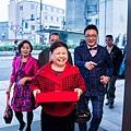 2017-12-31 富毅 & 曉琪 00063.jpg