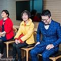 2017-12-31 富毅 & 曉琪 00072.jpg
