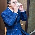 2017-12-31 富毅 & 曉琪 00097.jpg