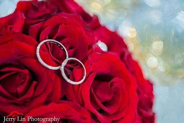 文定儀式,迎娶儀式,婚宴攝影,自然活潑風格婚攝,