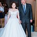 2018-01-13 旻龜(Heo Mingu)&郁芳 00049.jpg