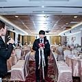 2018-01-13 旻龜(Heo Mingu)&郁芳 00054.jpg