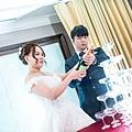 2018-01-13 旻龜(Heo Mingu)&郁芳 00075.jpg