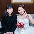 2018-01-13 旻龜(Heo Mingu)&郁芳 00116.jpg