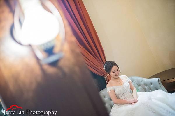 WEDDINGDAY推薦攝影,宴客攝影,網友大推攝影,FB網友推薦婚攝,