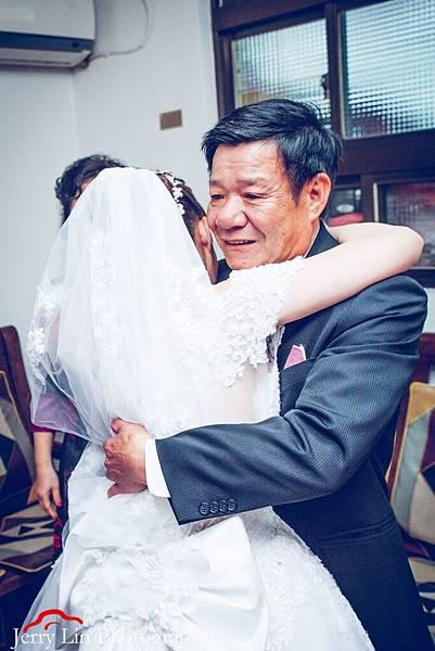 熟悉婚禮禮俗的攝影師,會帶氣氛的攝影師,平面婚攝,平面婚禮紀錄,