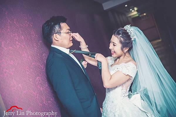 有溫度的婚攝,天使皇后攝影造型,全省攝影服務,婚紗工作室,
