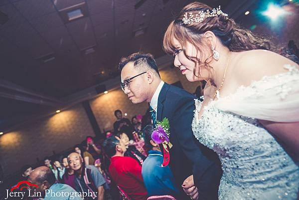 結婚吧網友推薦攝影,非常婚禮網友推薦攝影,婚攝杰瑞,婚攝Jerry,婚禮紀錄,PTT網友推薦攝影,婚宴攝影,攝影工作室,