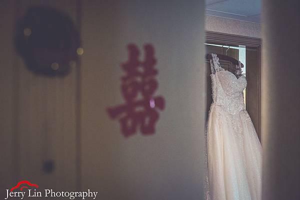 結婚吧網友推薦攝影,非常婚禮網友推薦攝影,婚攝杰瑞,婚攝Jerry,