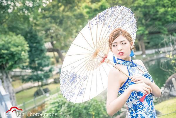 漂浮婚紗,漂浮攝影,特殊風格攝影,特殊風格寫真,藝術照,