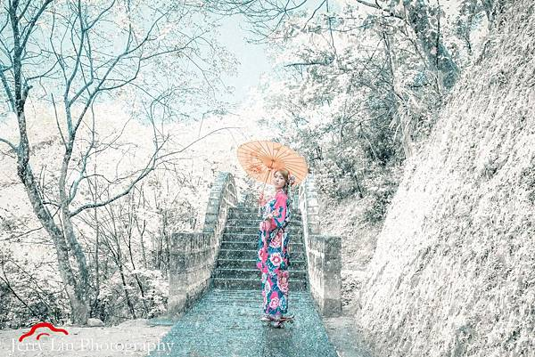 婚紗寫真,藝術寫真,人像攝影,自助婚紗,