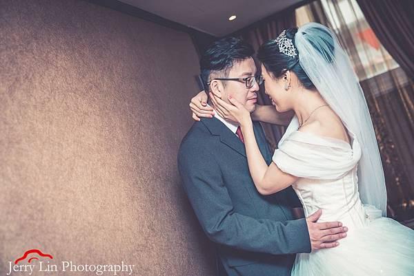 婚禮紀錄,PTT網友推薦攝影,婚宴攝影,攝影工作室,