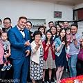 2018-04-28 家鋒&雨軒 0182.jpg