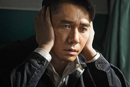 """劇組投保百萬護梁朝偉""""電眼""""2"""