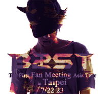 b2st0610-賢勝.png