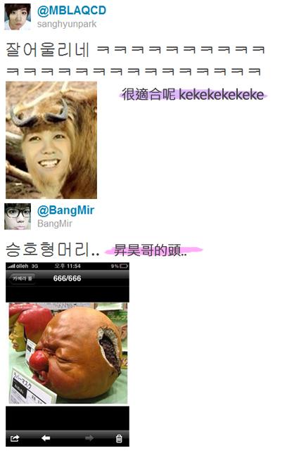 10-1-hairstyle-3.jpg