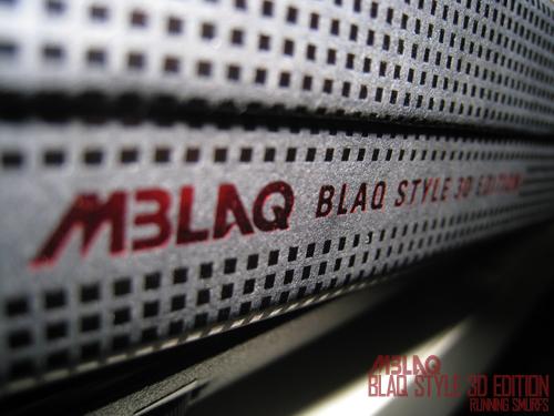 mblaq-1.jpg