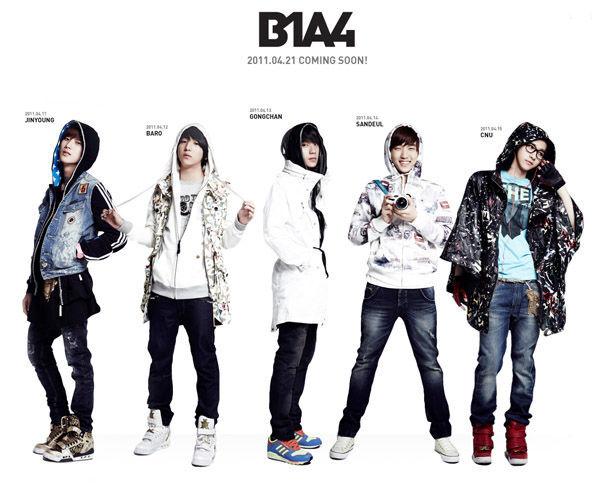 20110414_b1a4_group.jpg