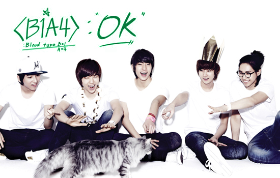 B1A4=OK.jpg
