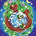 mother-earth[1].jpg