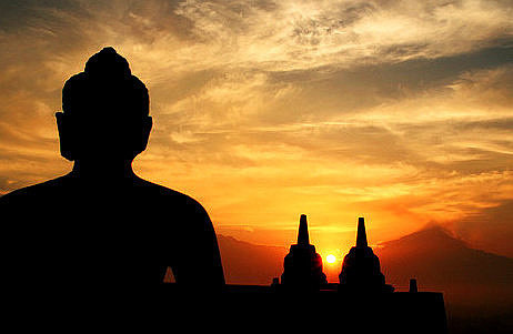 sunrise-borobudur-indonesia.jpg