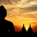 sunrise-borobudur-indonesia.jpg