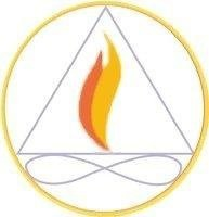 twinflame-symbol.jpg