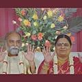 Amma&Bhagavan