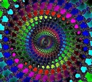 fractals_brightwheel.jpg
