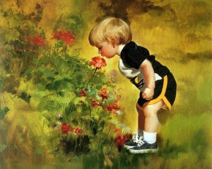 boy-smelling-flowers-wallpaper_422_78431.jpg