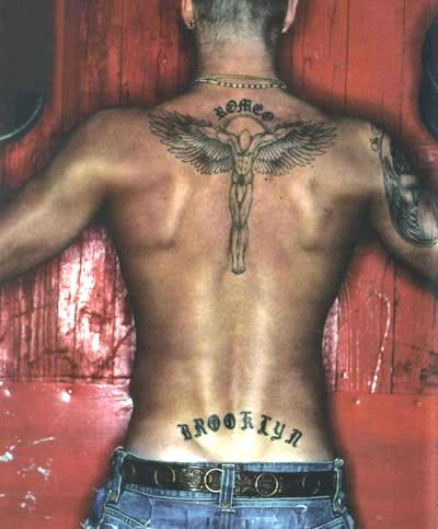 david_beckham_tattoos_back