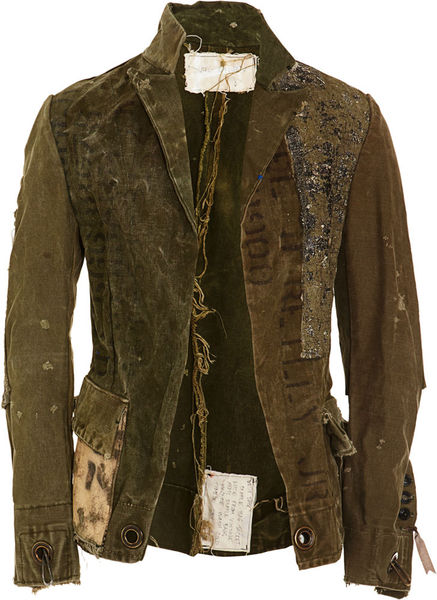 greg-lauren-army-duffle-bag-coat-green-product-1-422093-844097239_large_flex