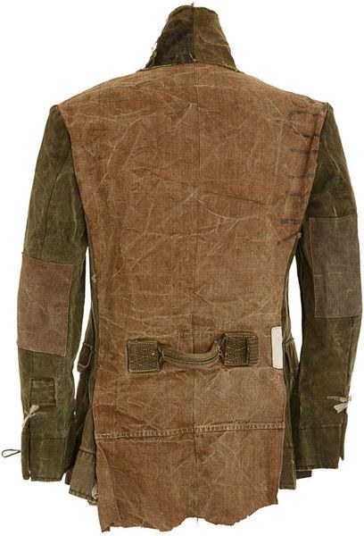 greg-lauren-army-duffle-bag-coat-green-product-2-422079-823949500_large_flex