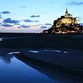 Mont Saint Michel 1920 x 1080 wallpaper.jpg