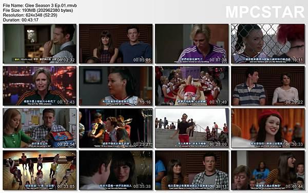 Glee Season 3 Ep.01_20110923-22025514.jpg