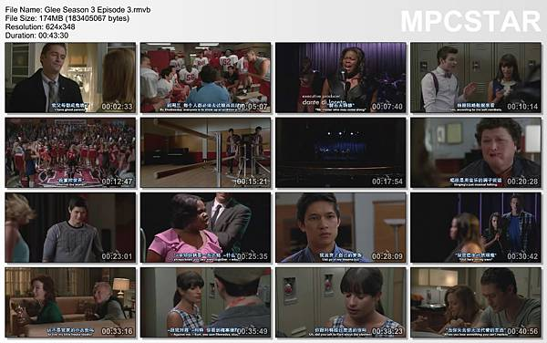 Glee Season 3 Episode 3_20111009-11592298.jpg