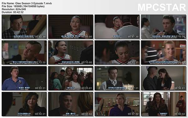 Glee Season 3 Episode 7_20111201-13221011.jpg