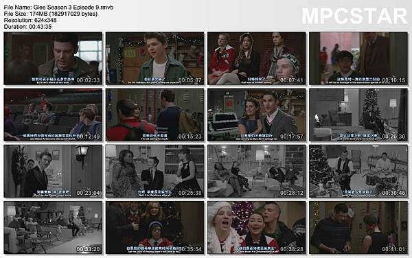 Glee Season 3 Episode 9_20111216-10324931.jpg
