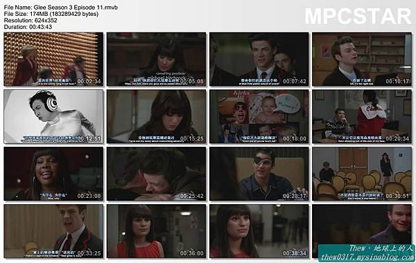 Glee Season 3 Episode 11_20120202-10135769.jpg