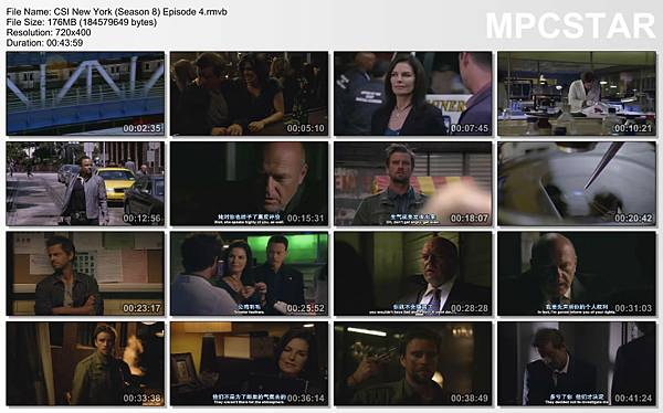 CSI New York (Season 8) Episode 4_20111020-19020653.jpg