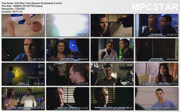 CSI New York (Season 8) Episode 5_20111029-13262764.jpg
