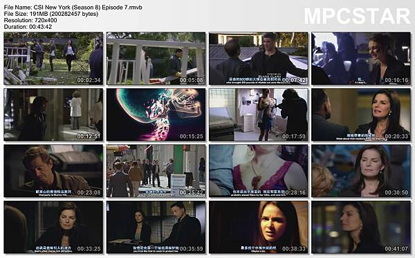 CSI New York (Season 8) Episode 7_20111120-10531516.jpg
