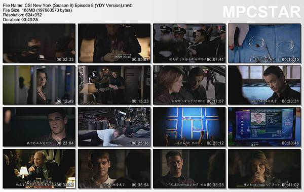 CSI New York (Season 8) Episode 8 (YDY Version)_20111130-09133230.jpg