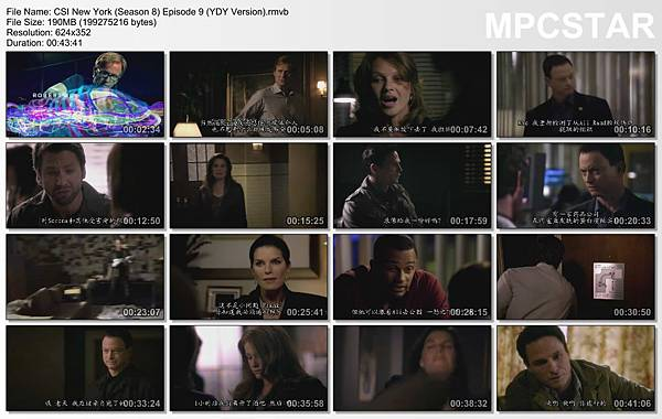 CSI New York (Season 8) Episode 9 (YDY Version)_20111207-11072055.jpg