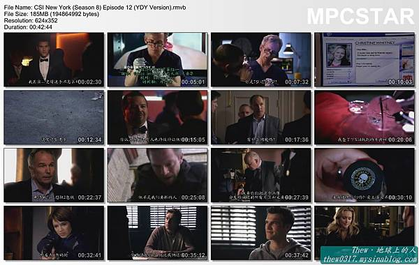 CSI New York (Season 8) Episode 12 (YDY Version)_20120206-20393609.jpg