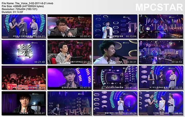 The_Voice_3-02-2011-8-21_20110822-16004176.jpg