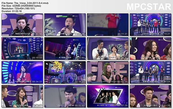 The_Voice_3-04-2011-9-4_20110905-08492376.jpg