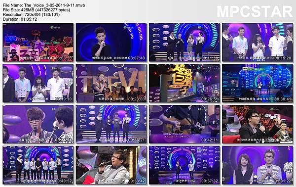 The_Voice_3-05-2011-9-11_20110912-09543976.jpg