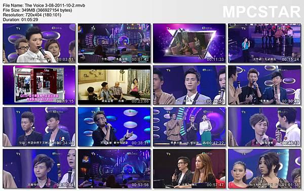 The Voice 3-08-2011-10-2_20111003-08081707.jpg