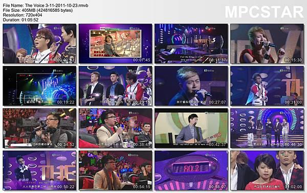 The Voice 3-11-2011-10-23_20111024-07572978.jpg